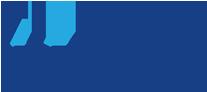 Litigator Logo